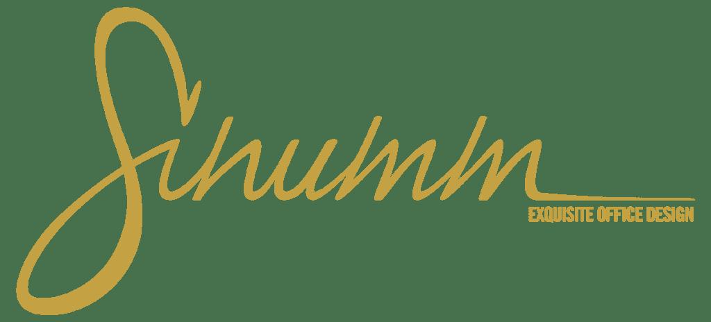 Sinumm.com
